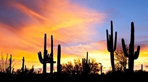 arizona-first-time-home-buyer