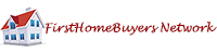 firsthomebuyers partner network