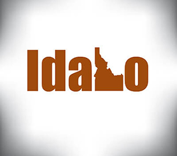 Idaho First Time Home Buyer Programs