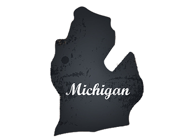Michigan Down Payment Assistance