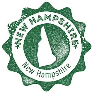 New Hampshire First Time Home Buyer Programs