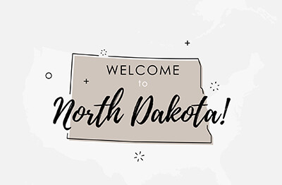 North Dakota Down Payment Assistance