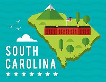 South Carolina Down Payment Assistance