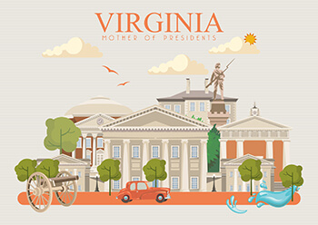 Virginia Down Payment Assistance